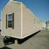 Mobile Home for Sale: AR, SEARCY - 2014 VALUE single section for sale., Searcy, AR