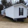 Mobile Home for Sale: NC, LUMBERTON - 2009 VALUE 1 single section for sale., Lumberton, NC