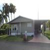 Mobile Home for Sale: Corner Lot with Spacious Kitchen, Coconut Creek, FL