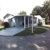 Mobile Home for Sale: Palm Harbor, Dade City, FL