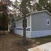 Mobile Home for Sale: TX, PORTER - 2014 THE KING multi section for sale., Porter, TX
