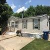 Mobile Home for Sale: IL, COTTAGE HILLS - 2000 FLEETWOOD multi section for sale., Cottage Hills, IL