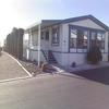 Mobile Home for Sale: 1989 Goldenwest