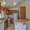 Mobile Home for Rent: 2016 Cavco
