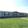 Mobile Home for Sale: KS, COFFEYVILLE - 2014 THE VOTTO multi section for sale., Coffeyville, KS
