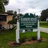 Mobile Home Park for Directory: Hammond Estates, Slater, IA