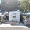 Mobile Home for Sale: Priced Below Market! Amazing Location!, Clearwater, FL