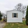 Mobile Home for Sale: 2013 Hart