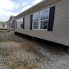 Mobile Home for Sale: 32x72, Sweetwater, TN