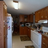 Mobile Home for Sale: 2001 Fleetwood / 4564 C