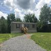 Mobile Home for Sale: TN, RUTLEDGE - 2011 RENEGADE multi section for sale., Rutledge, TN