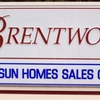 Mobile Home Park for Directory: Brentwood, Kentwood, MI