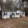 Mobile Home for Sale: SC, ADAMS RUN - 1997 GENERAL multi section for sale., Adams Run, SC