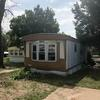 Mobile Home for Sale: 1980 Skyline