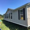 Mobile Home for Sale: REFURBISHED DOUBLEWIDE! NO CREDIT CHECK!, Orangeburg, SC