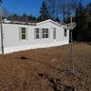 Mobile Home for Sale: Value Priced 3+2 Fixer Upper Short Sale!, Aiken, SC