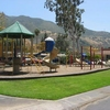 Mobile Home Park for Directory: Green River, Corona, CA