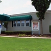 Mobile Home Park for Directory: Brookside Manor, Goshen, IN