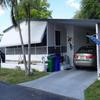 "Mobile Home for Sale: Coral Cay ""Bertucchi"", Margate, FL"