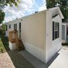 Mobile Home for Sale: 2017 Clayton