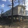 Mobile Home for Sale: AL, PRATTVILLE - 2002 SAVANNAH single section for sale., Prattville, AL