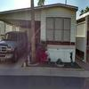 Mobile Home for Sale: Beautiful Manufactured home in 55+ community!, Mesa, AZ