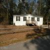 Mobile Home for Rent: Mobile - Burton, SC, Burton, SC