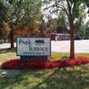 Mobile Home Park for Directory: Lansing Park Terrace, Lansing, MI