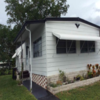Mobile Home for Sale: Tranquil Spot, Great Fishing, New Port Richey, FL