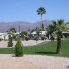 Mobile Home for Sale: Premium Corner Superstition Mtn View Lot, Apache Junction, AZ
