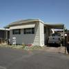 Mobile Home for Sale: PRICED TO SELL !! GREAT SENIOR PARK!!, Costa Mesa, CA