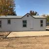 Mobile Home for Sale: Heritage Place Park Sp. #60  - RENT INCENTIVE, Emmett, ID