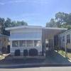 Mobile Home for Sale: Furnished, 2 Bed/2 Bath, Private Backyard, Largo, FL