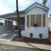Mobile Home for Sale:  priced to move this week B-10, Mesa, AZ