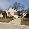 Mobile Home for Sale: Ranch, Manufactured/Modular,Ranch - Tiverton, RI, Tiverton, RI