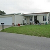 Mobile Home for Sale: 2006 Homes Of Merit