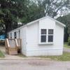 Mobile Home for Rent: 2000 Skyline