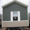 Mobile Home for Sale: Excellent Condition 2013 Clayton 16X76, 3/2, San Antonio, TX