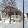 Mobile Home for Sale: MI, TRAVERSE CITY - 2001 SCHULT multi section for sale., Traverse City, MI