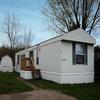 Mobile Home for Sale: Great 2 Bedroom, 2 Bath Home, Indianapolis, IN