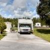 RV Lot for Sale: Chassa Oaks Site 15, Homosassa, FL