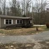 Mobile Home for Sale: TN, PARIS - 2012 37FAC2848 multi section for sale., Paris, TN