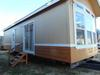 Mobile Home for Sale: Tiny Home Taylor,  PM2093, Cedar Creek, TX