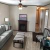 Mobile Home for Sale: The Ashville, Hereford, PA