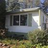 Mobile Home for Sale: 11-424  2brm/2ba home in Family Park, Oregon City, OR