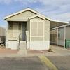 Mobile Home for Sale: 2004 Mobile Home