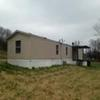 Mobile Home for Sale: OH, JACKSON - 2004 FREEDOM single section for sale., Jackson, OH
