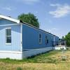 Mobile Home for Sale: 1996 Kingswood