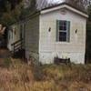 Mobile Home for Sale: NC, MIDWAY PARK - 1998 LEADER single section for sale., Midway Park, NC