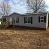 Mobile Home for Sale: SC, LANCASTER - 2014 THE HUNTI multi section for sale., Lancaster, SC